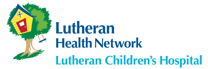 Lutheran Children's Hospital
